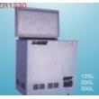 lokw temperature refrigerator