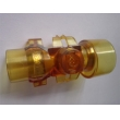 Ohmeda(USA)New original Ohmeda breathing flow sensor / 1505-3231-000 Sensors