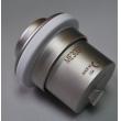 Smith&Nephew(USA)   PN:72202439,lamp300W (ME 300BF),use for 500xl endoscope(New,Original)
