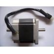 Abbott(USA) Motor, Cuvette Tray , aeroset Chemistry Analyzer NEW