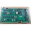 Beckman-Coulter(USA) Motion control board Assy ,Chemistry Analyzer CX5 delta Used