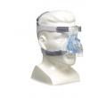 Philips(Netherlands)Philips ventilator nasal mask EasyLife