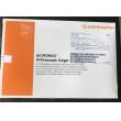 Smith & Nephew(USA)dyonics arthroscopic surgery blades for (PN:7205310)5PK-box(New,Original)