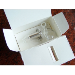 Hitachi(Japan) Lamp 705-0840 12v20w(New,Original) , Chemistry Analyzer 7160,7170,7180 New