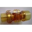 Ohmeda(USA) breathing flow sensor / 1505-3231-000 Sensors