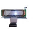 GE PCB,PN p9522wl,Logiq 500 Ultrasound Machine