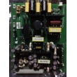 Mindray(China)  Power supply, Model: DP8800 PLUS(New,Original)