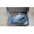 GE (USA) Ohmeda  SPO2 Finger Sensor(PN:TS-F4-GE), Ohmeda Patient Monitor,NEW,ORIGINAL