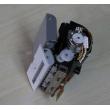GE Responder 2000 Defibrillator defibrillation printer