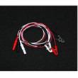 GE(USA)DASH3000 three lead cable,NEW