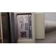 ALOKA(Japan) Aloka Probe UST-9118 (Used,Original,)