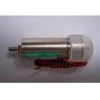 Sysmex(Japan) Sample valve,Chemistry Analyzer Chemix-180,C180 NEW