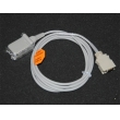 GE(USA)GE PRO1000 SpO2 extension cable / SpO2 sensor adapter cable / SpO2 14-pin main cable / Monitor Accessories