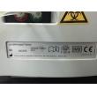SIEMENS-BAYER(German)PN:492366 Ring power supply for machine Siemens-bayer BN PROSPEC(Used,Original,Tested)