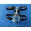 Drager(Germany)Drager original noninvasive breathing mask MP01581-12