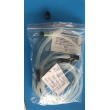 OLYMPUS(Japan) Channel Plug (MH-944:For EVIS/OES)for CLKS V70 endoscope (New,Original)