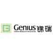 Genius(Shen Zhen China) Chemistry Analyzer Lamp