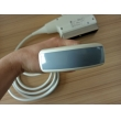 GE(USA)3.8C-RC Probe for Ge LOGIQ C2、LOGIQ C3、LOGIQ C5 Ultrasound equipment (Original,Used,Tested)
