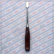 Bakelite knife(China) NEW