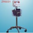 Automatic Tourniquet System(Dual channel)