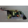 GE Responder 2000 Defibrillator power suply board