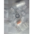 Abx(France) PN: XEA328AS  Maintenance Kit. (O-rings & Piston) ,hematology analyzer M60,Micros60 NEW