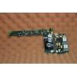 PHILIPS M3001A module Power Supply Board
