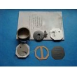 Sysmex(Japan) Vacuum Parts Set For PSL-21(PN:44368656),Hematology Analyzer K-21,KX-21,K-21N NEW