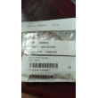 SIEMENS-BAYER(German)  U Seal Platen PN:10456285 for Siemens Dimension Xpand (New,Original)