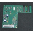 Philips (Netherlands)MP30 / MP40 charge sheet / Philips monitors battery charge sheet / Maintenance accessories