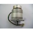 ILAB, Motor,Cuvette,Chemistry Analyzer  IL ILAB600,ILAB650 Used