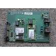 GE(USA)PWB 2022331-002,MAC 5500 ECG Machine