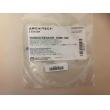 Abbott(USA) PN:08C94-87 Tubing/Sensor, Temp ,WZ, Immunology Analyzer i1000,i2000 NEW