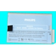 Philips(Netherlands)MP20MP30MP40 battery, M4605A battery