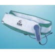 strong beauty slimming belt