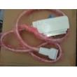 ALOKA(Japan) Ultrasound Transducer UST-5412by ALOKA (used,95% brand new,original,tested)