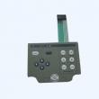 Comen(shenzhen) keypad,CM300 Patient Monitor             New