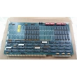 Beckman-Coulter(USA) Memory board Assy ,Chemistry Analyzer CX5 delta Used