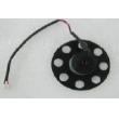 Landwind(China shenzhen) filter wheel,semi auto Chemistry Analyzer LWB100,LWB100C NEW