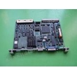 Hitachi(Japan) Cpu Board , Chemistry Analyzer 7160,7170,7180  (used,original,tested)