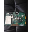 GE(USA)main board (version 7.3)for GE Dash 5000 patien Monitor (Used, Original,Tested)