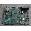Spacelabs(USA) 1050 Patient Monitor Mainboard