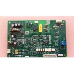 simulation board (Analog board) for Mindray Hematology Analyzer BC2300,BC2600,BC2800,BC3000
