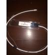 Simens-Bayer(Germany)(PN:074-B042-01) sample probe for Urine Analyzer Atlas(New,Original)