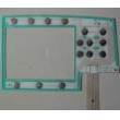 Philips(Netherlands)Philips M4735A defibrillator film key board