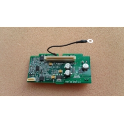 tr6h driver board for Mindray Hematology Analyzer BC2300,BC2600,BC2800,BC3000,BC3200