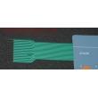 Primedic(Germany)Button PCB DM10 DM30 Defibrillator,NEW
