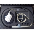 GE(USA)GE 6T probe  (Original,used,tested)