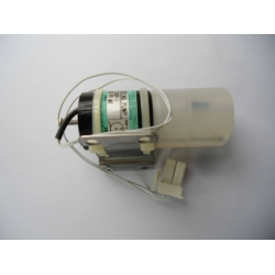 SHIMADZU(Japan) Metering Pump,Chemistry Analyzer cl8000 NEW
