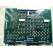 SHIMADZU(Japan)CPU-SLAVE-B Board,Chemistry Analyzer cl8000 Used